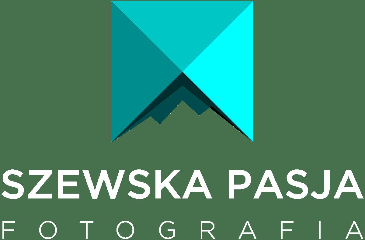 Szewska Pasja Photography